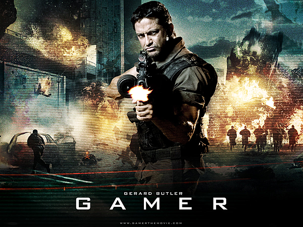 Gamer,_2009.png