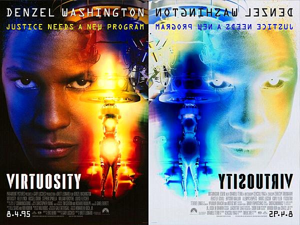 virtuosity.png