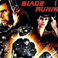 blade_runner_fondo.png