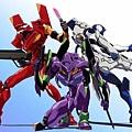 9-6-Neon_Genesis_Evangelion_001.jpg