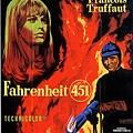 01-1-1966TruffautFahrenheit451.jpg