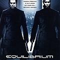 01-4-equilibrium.jpg