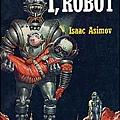 01-4-I_Robot_-_Runaround.jpg