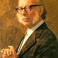 01-5Isaac Asimov.jpg