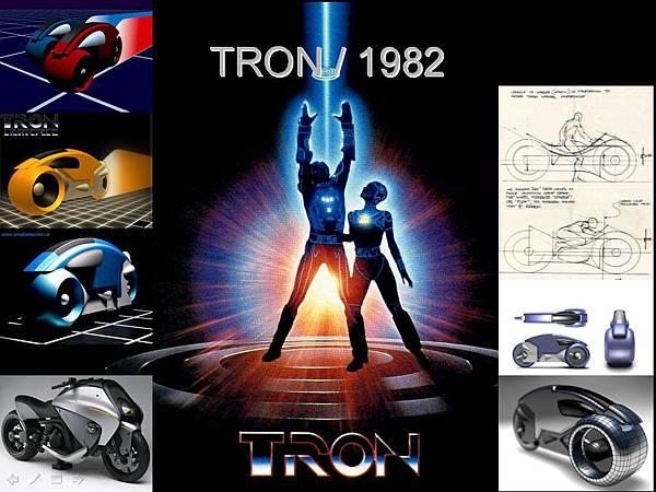 01-1-TRON.JPG