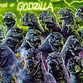 01-6-godzilla evolution.jpg