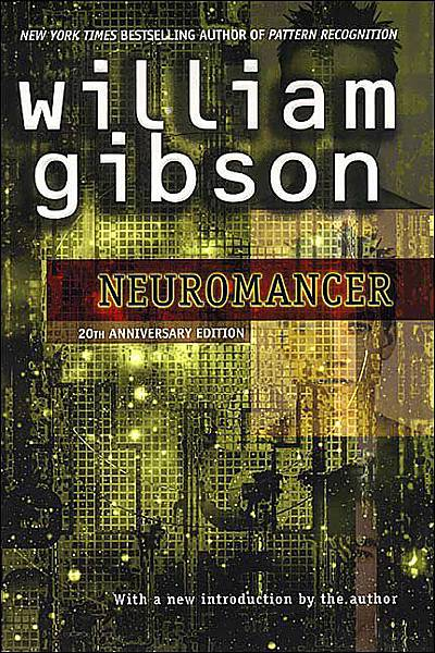 03-2-Book-Neuromancer.jpg