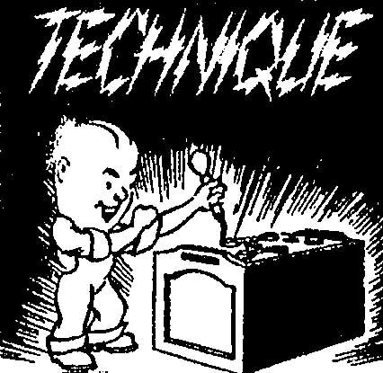 03-7-technique.jpg
