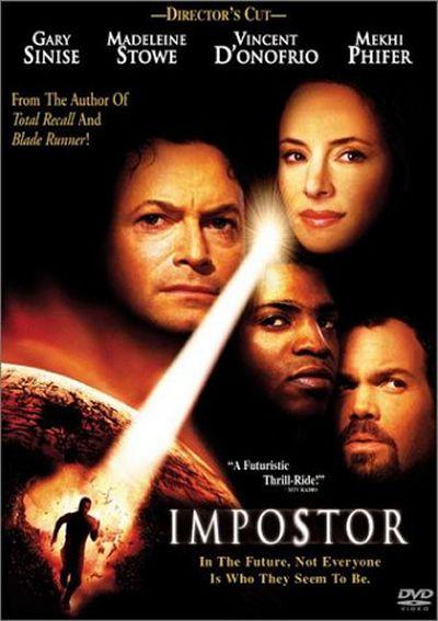 01-4-impostor.jpg