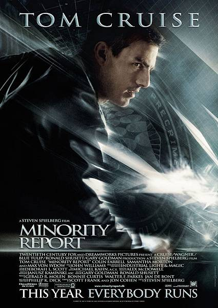 01-5-Minority_plakat.jpg