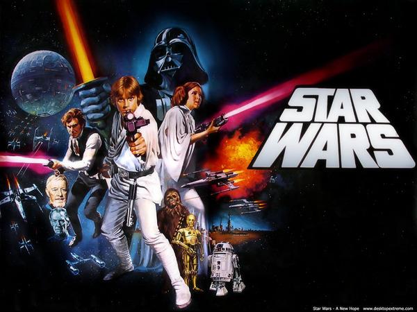 09-2-starwars.jpg