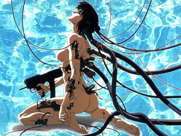 09-11-ghost_in_the_shell.jpg