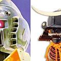 鋼彈VS武士02.jpg