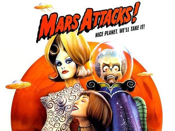 14-4-MarsAttacks.jpg
