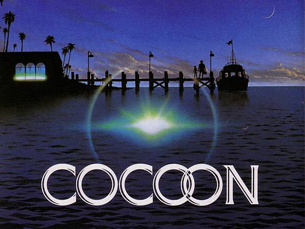 14-11-Cocoon.jpg