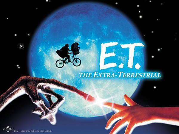 ET-1.jpg