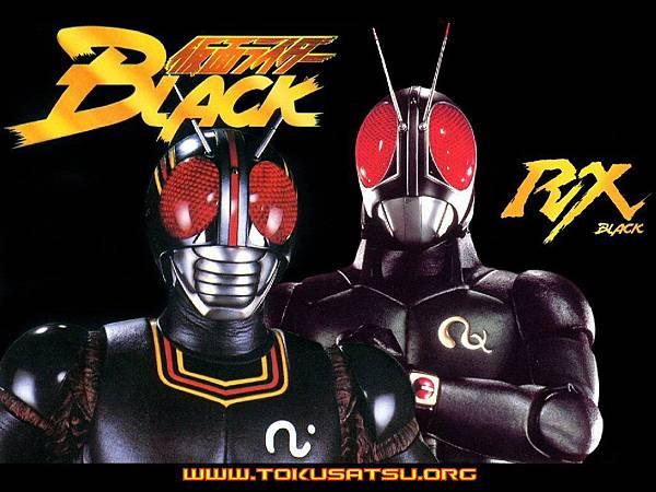 16-6-BlackRX.jpg