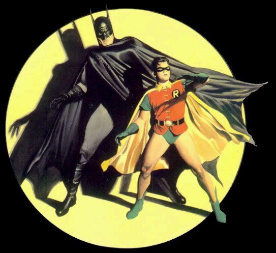 17-2-BatmanRobin.jpg