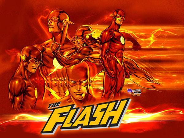 17-3-flash.jpg