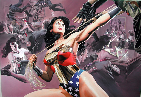 17-4-Wonder Woman.jpg