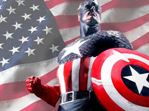 17-5-Captain America.jpg