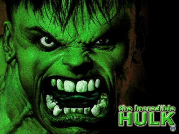 17-7-Hulk.JPG