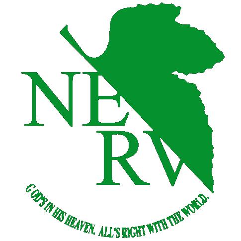 NERV-logoG.png