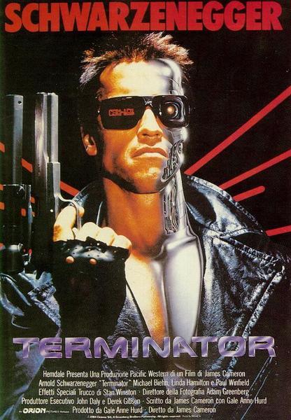 23-3-terminator.jpg
