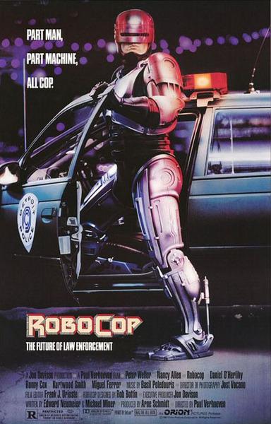 23-4-robocop.jpg