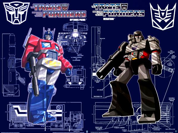Optimus-Prime-vs Megatron G1.png