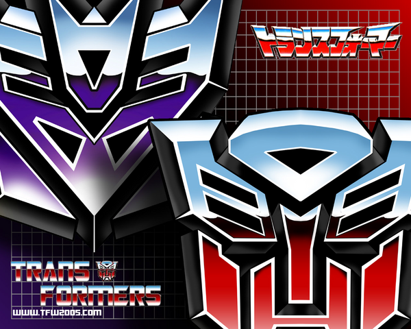 G1Insignias_1280拷貝.png