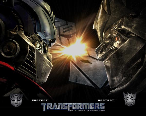 transformers_movie_face_off_clash_standard.jpg