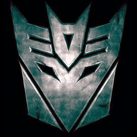 transformers_ver3.png