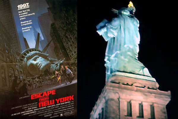 Escape from NY ALL.png