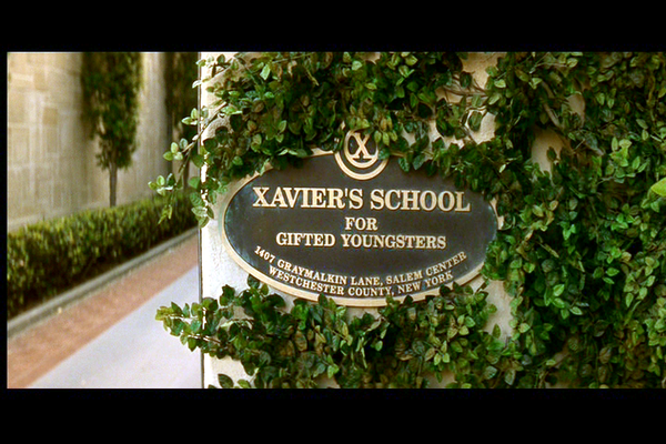 XAVIOR.png