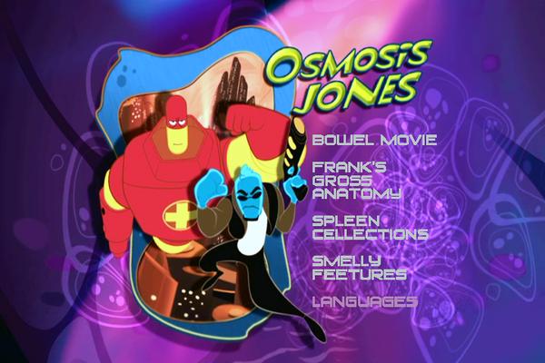 Osmosis Jones.png