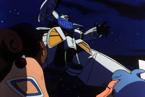 [R2RAW][Turn_A_Gundam][03][DVD_640x480_WMV9][(013755)23-49-01].PNG
