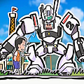 [R2JRAW][Patlabor_The_Movie_3][MiniPato][DVDRip][WMV_WMA][55E180D3][(008422)10-07-09].PNG