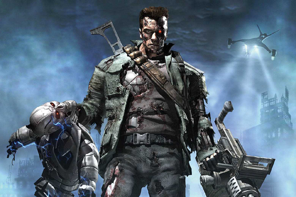 wallpaper_terminator_3_the_redemption_01_1600.png