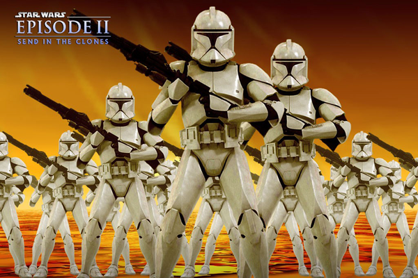 Star_Wars_attack_of_the_clones_6.png