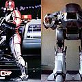 robocop vs ED209.png