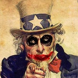 joker_wants_you.png