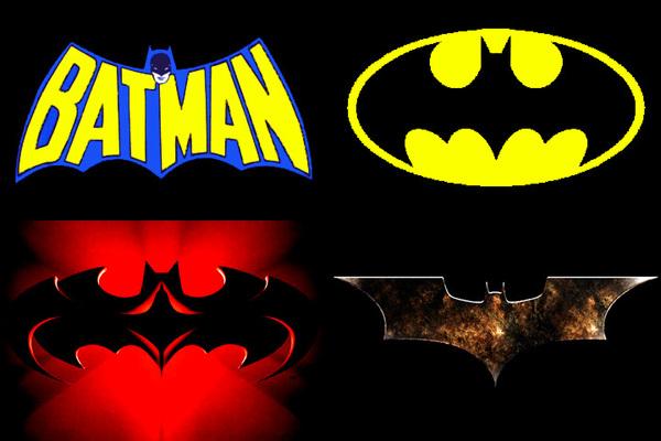 BATMAN ALL LOGOS.jpg