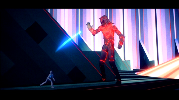 TRON02.PNG