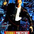 jm US poster 06_p1.jpg