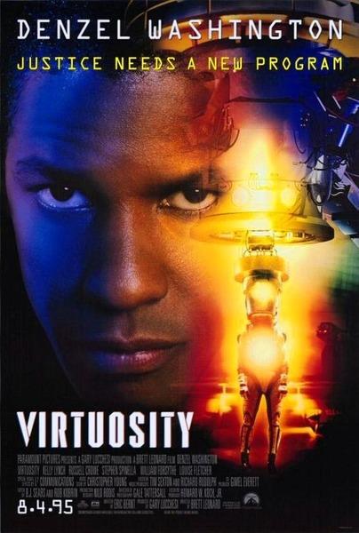 virtuosity_ver2.jpg