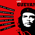 che_redwhite_quote