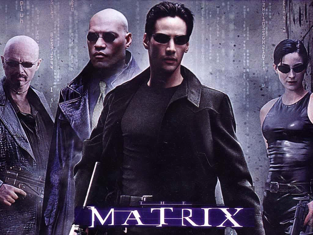 Matrix-the-matrix-1949932-1024-768