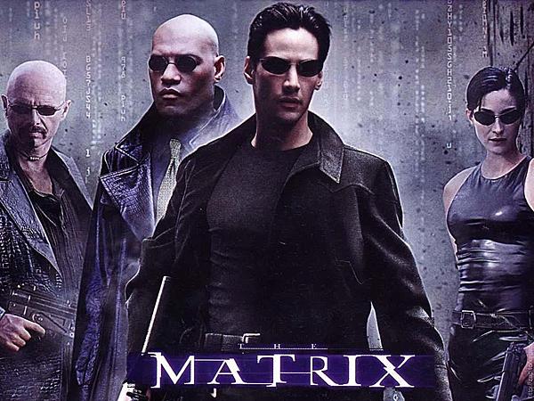 Matrix-the-matrix-1949932-1024-768