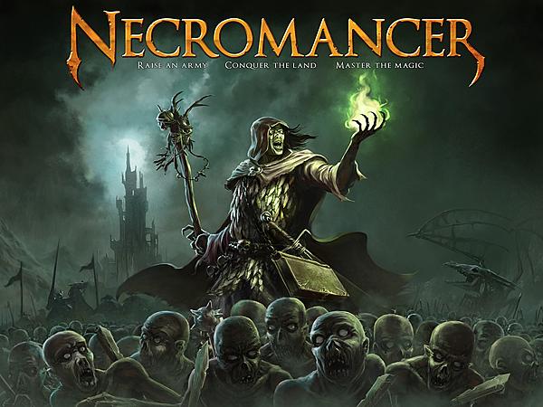 NecromancerCover_Springborg
